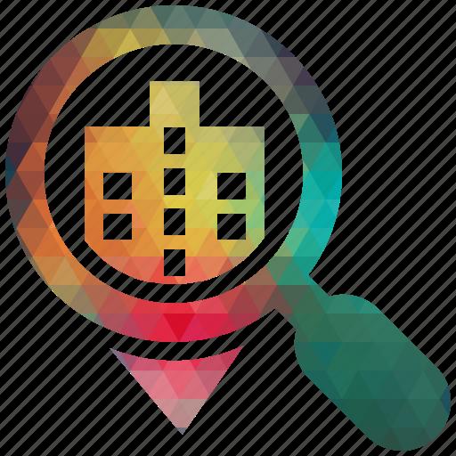 local, seo, seo icons, seo pack, seo services, seo tools, social media icon