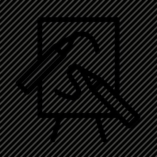 Co Designing Drawing Group Sketching Methodology Service Design Tool Icon Download On Iconfinder