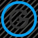 arrow, circular, refresh, reload, repeat, rotation, service