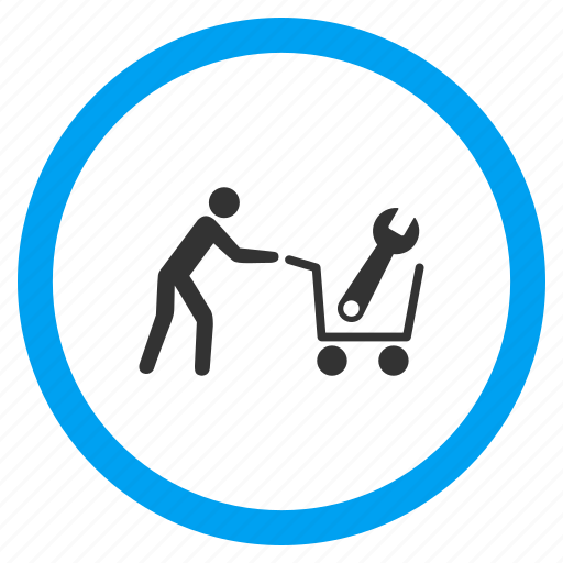 business, buy, ecommerce, settings, shop, shopping cart, tools icon