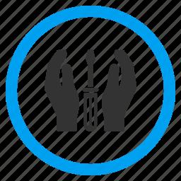 adjust, adjustment, care hands, repair, service, tune, tuning icon