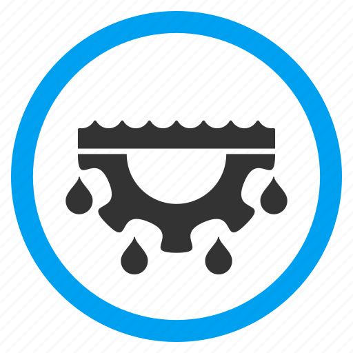 Control options, equipment, liquid, plumbing, repair, supply, water service icon - Download on Iconfinder