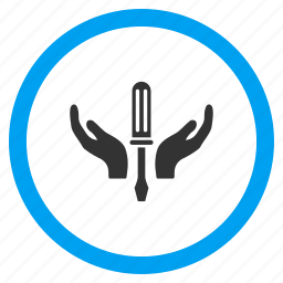 adjust, adjustment, options, repair, service tools, tune, tuning icon