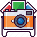 camera, gallery, image, lens, photo, photography, picture