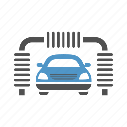 car, car services, car wash, roadside services, transport, vehicle icon