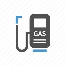 fueling station, gas, gas filling, gas station, gasoline station icon