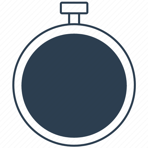 rate, speed, stopwatch, time icon