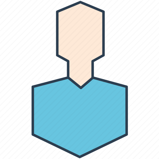 avatar, customer, person, staff, user icon