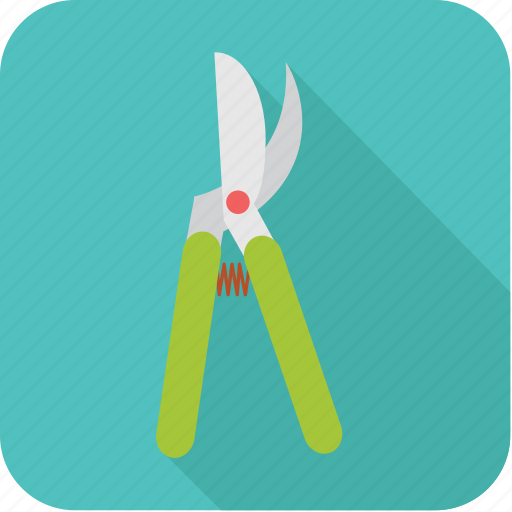 decoration, garden, tool icon
