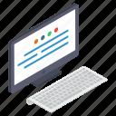 user interface, web design, web interface, web layout, web template, webpage icon