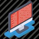user interface, web content, web design, web interface, web layout, web template, webpage icon