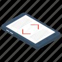 http, mobile coding, mobile development, mobile programming, software programming icon