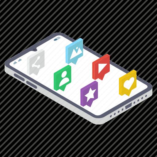 affiliate marketing, online marketing, social engagement, social network, social platform icon