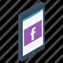 internet community, social media, social media platform, social network, social platform icon