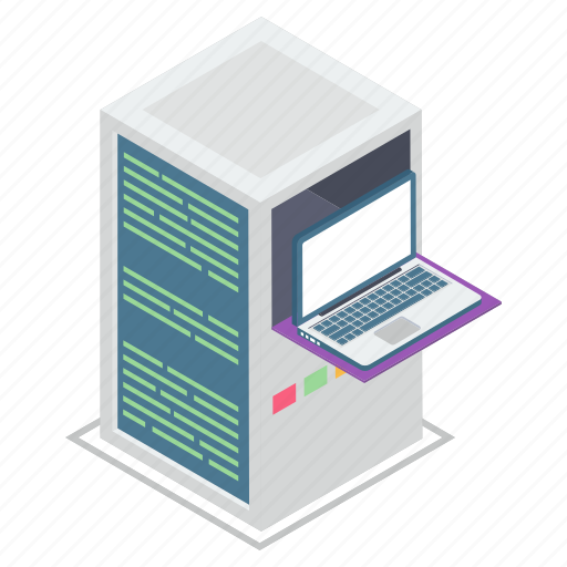 central processing unit, central unit, computer device, cpu, pc computer icon