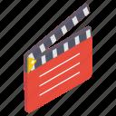 clapper board, clapper board clipart, director object, film clapboard, movie board