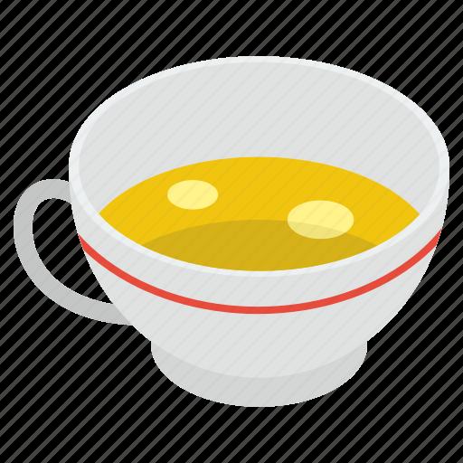 coffee cup, green tea, hot coffee, tea, teacup icon