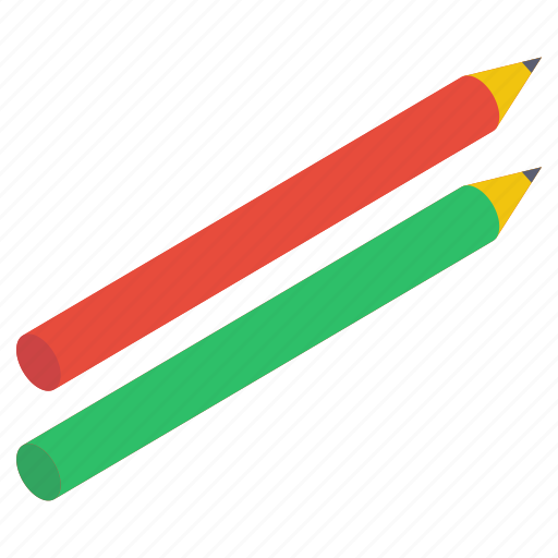 edit, lead pencil, pen, pencils, soft pencil, stationery tool, writing tool icon