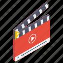 clapper board, clapperboard clipart, director object, film clapboard, movie board