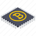 bitcoin, bitcoin network, cryptocurrency network, financial network icon