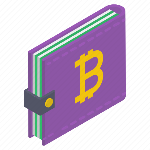 bitcoin earning, bitcoin money, bitcoin wallet, digital wallet, online earning, virtual currency, virtual money icon