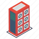 central processing unit, central unit, computer device, cpu, hardware, pc computer icon
