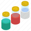 bitcoin, bitcoinchain, coin, cryptocurrency, digital currency, ethereum coin icon