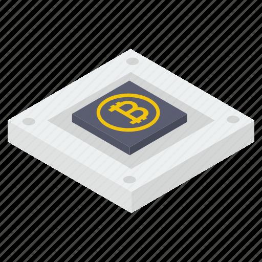 bitcoin, bitcoinchain, btc, coin, cryptocurrency, digital currency icon