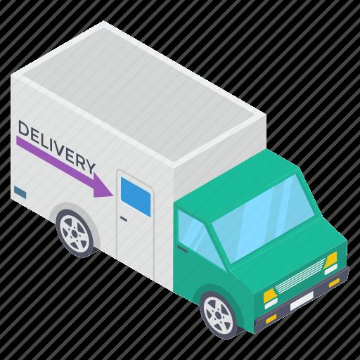 barrel delivery, cargo, delivery van, logistic delivery, oil barrel, shipment icon