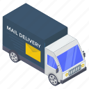 barrel delivery, cargo, delivery van, logistic delivery, oil barrel, shipment icon