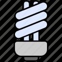 bulb, electricity, idea, invention, light