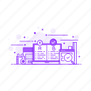 experiment, research, sample, test, testing icon