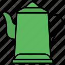 drink, kettle, kitchen, tea, teapot