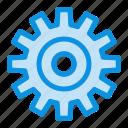 cogs, gear, setting, wheel