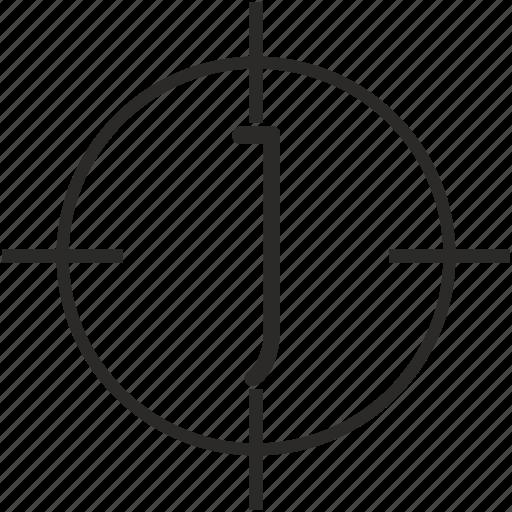 j, key, keyboard, letter, settings icon
