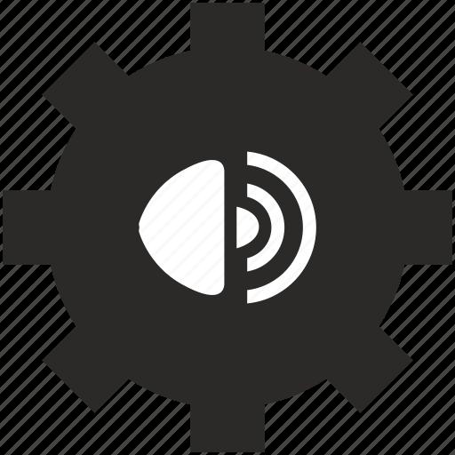 melody, midi, mobile, music, ringtone, sound icon