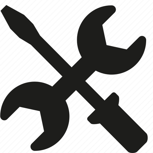 preferences, settings icon