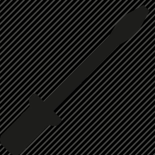 skrewdriver icon