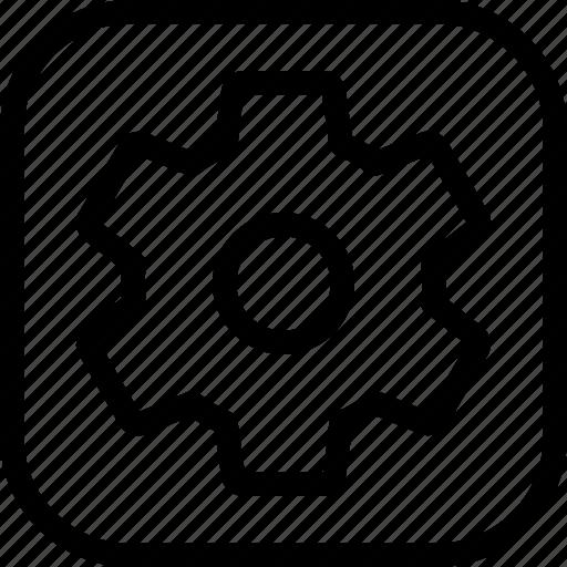 app, configuration, options, setting, tools icon