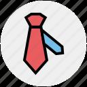 clothing, fashion, necktie, sewing, tie