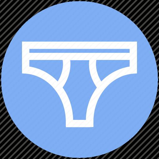 bikini, cloth, clothes, men, underwear sexual icon