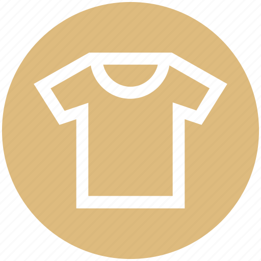Boy, clothes, clothing, shirt, t-shirt, tailor, wear icon - Download on Iconfinder