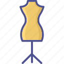 dummy, fashion mannequin, fashion model, mannequin icon