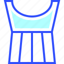 apparel, clothing, dress, fashion, sewing