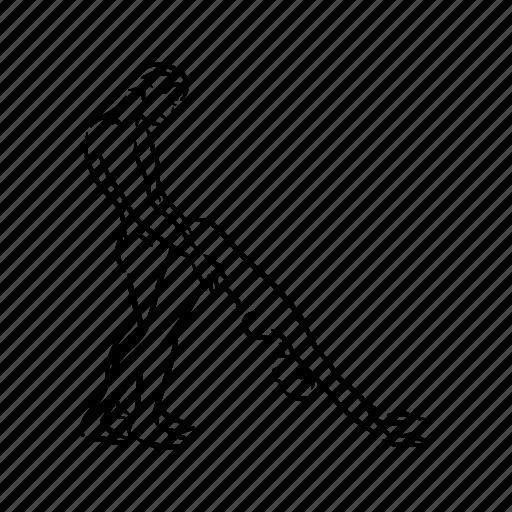 kamasutra, pose, position, sex, sexual icon