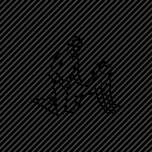 Kamasutra, position, pose, sexual, sex icon