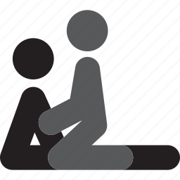 couple, erotic, gay, nsfw, position, sex icon