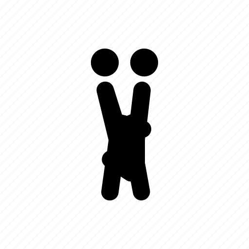 couple, erotic, nsfw, position, sex icon