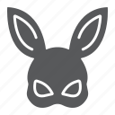 bdsm, dominant, game, mask, rabbit, sex, toy
