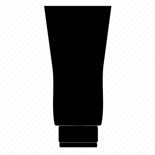 cosmetic, cream, flask, fluid, sex, sexshop icon
